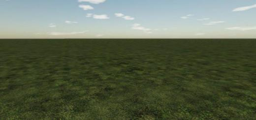 Photo of FS19 – Clean Map V1