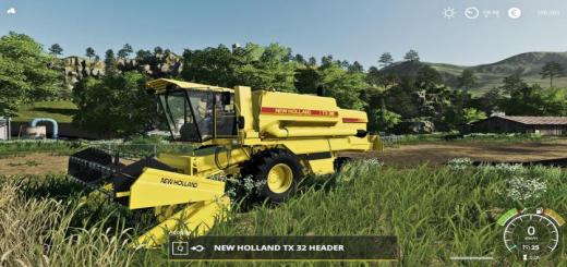 Photo of FS19 – Realistic Lighting 2 Jbx – Preset V1.9.11 (Reshade V3.4.1)