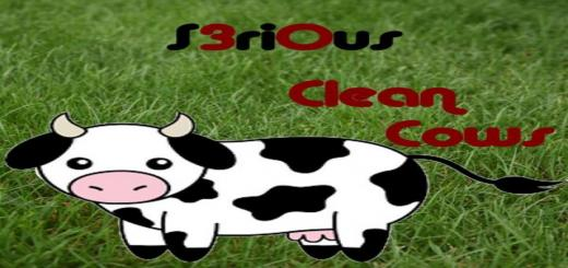 Photo of FS19 – Cow Pasture Cleanmax V1.1