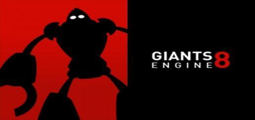 Photo of FS19 – Giants Editor V8.1.0 Beta