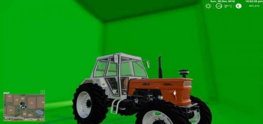 Photo of FS19 – Greenbox19 V1