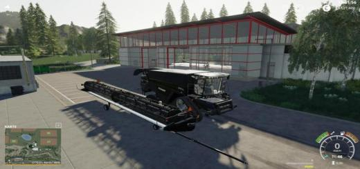 Photo of FS19 – Ideal Xl V1.3.0