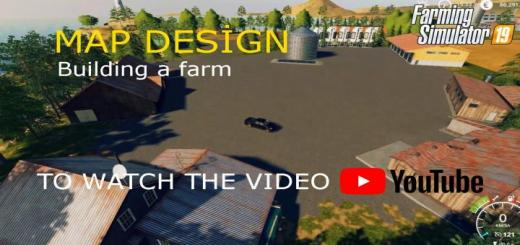 Photo of FS19 – Placeable Pack And Savegame V1