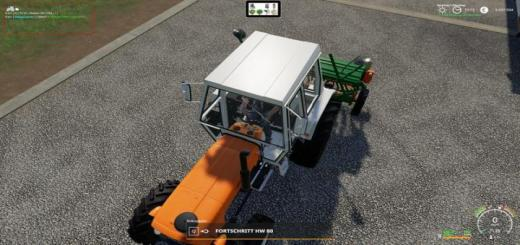 Photo of FS19 – Vehicleinspector V1.4 Beta