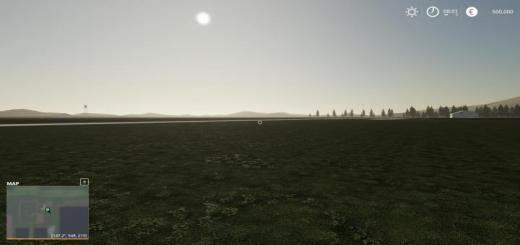 Photo of FS19 – Wilderness Acres Farm Map V1