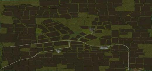 Photo of FS19 – Maypole Farm Map V1
