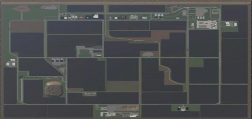 Photo of FS19 – Michigan Map V1