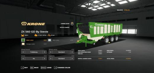 Photo of FS19 – Mods Pack