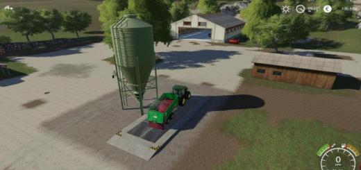 Photo of FS19 – Multilager V1.02