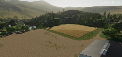 Photo of FS19 – Ravenport Mcknightg Edition V1.0.6