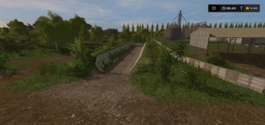 Photo of FS19 – Russia Map V2