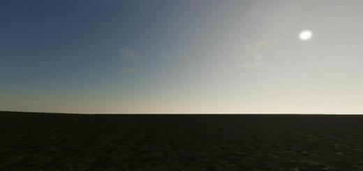 Photo of FS19 – Clear Map V1