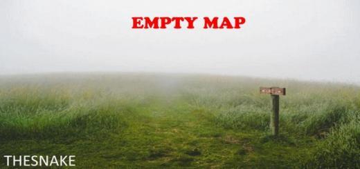 Photo of FS19 – Empty Map V1