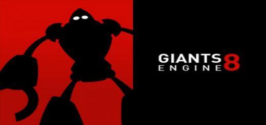 Photo of FS19 – Giants Editor 64Bit V8.1