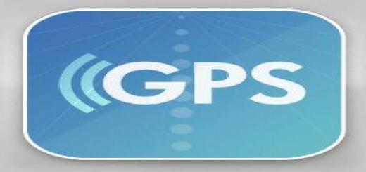 Photo of FS19 – Gpsmod V1 Beta