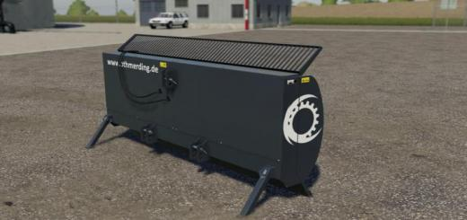 Photo of FS19 – Othmerding Ts 300-470 V1