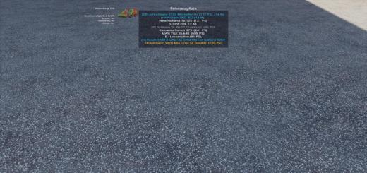 Photo of FS19 – Vehicleexplorer V0.9.0.2