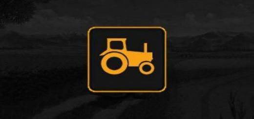Photo of FS19 – Aivehicleextension V0.0.0.4