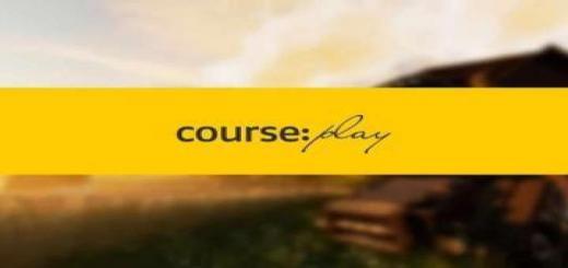Photo of FS19 – Courseplay V6.01.00139