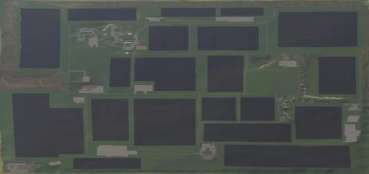 Photo of FS19 – Eastbridge Hills Fix V1.2.1