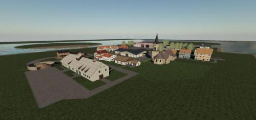 Photo of FS19 – Mein Bauernhof Beta