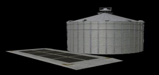 Photo of FS19 – Silo With Multifruit