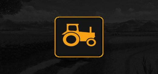 Photo of FS19 – Aivehicleextension V0.0.2.5