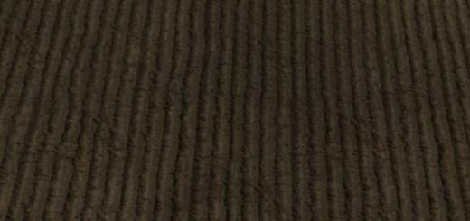 Photo of FS19 – Hd Ground Terrain Textures V1