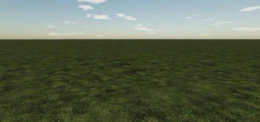 Photo of FS19 – Clear Map