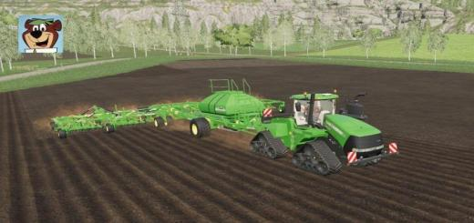 Photo of FS19 – Hatzenbichler Pack Oy Mp V19.7