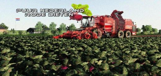 Photo of FS19 – Holmer Pack Multifruit V1