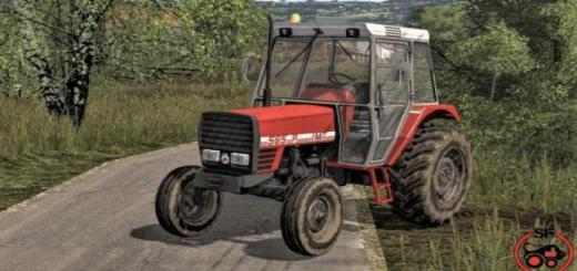 Photo of FS19 – Imt 565P Standard
