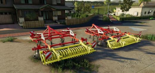 Photo of FS19 – Pottinger Synkro 3030 V1
