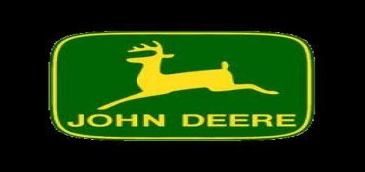 Photo of FS19 – 1999 John Deere Brand Prefab V1.00