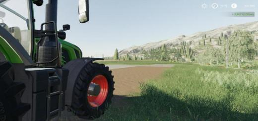 Photo of FS19 – Extendedfinances V1