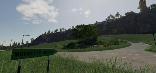Photo of FS19 – Placeable Customisable Letterboxes And Signs V1