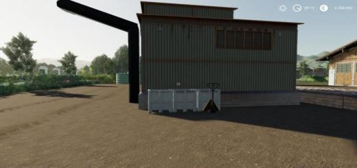 Photo of FS19 – Seed Production V1.0.5.0