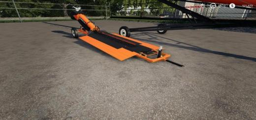 Photo of FS19 – Batco Augers V1