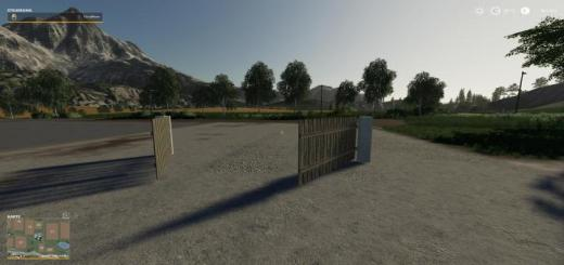 Photo of FS19 – Hot Animated Object Extend V1