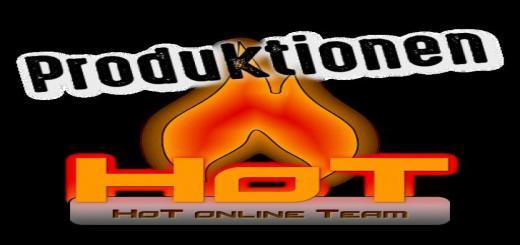 Photo of FS19 – Hot Productions V1.0.4.1