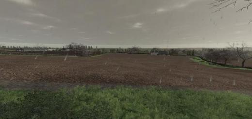 Photo of FS19 – Seasons Geo: Herefordshire V1