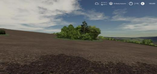 Photo of FS19 – Seasons Geo: South Bohemia V1