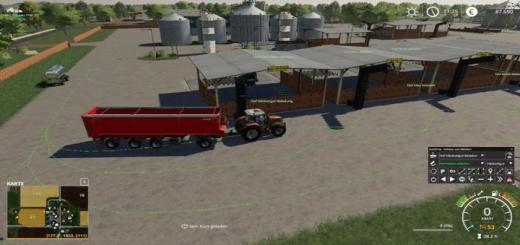 Photo of FS19 – Autodrive Courses For Multimap 2019 V2.2.2