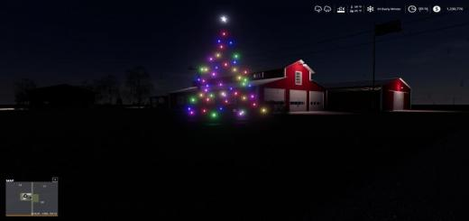 Photo of FS19 – Frankenmuth Farming Fixed Version