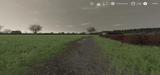 Photo of FS19 – Seasons Geo: Cork V1