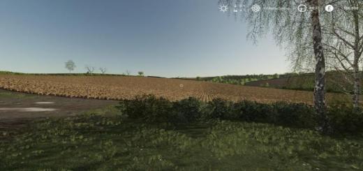 Photo of FS19 – Seasons Geo: Hampshire V1