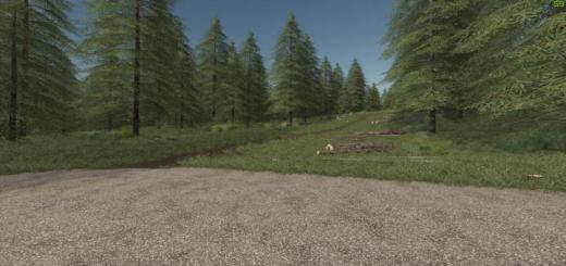 Photo of FS19 – Seasons Geo Sodermanland Sweden V1