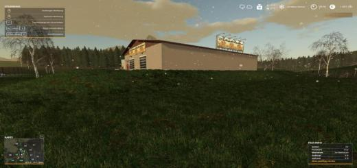 Photo of FS19 – Hot Xmas For All V1.0.2