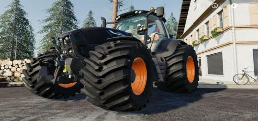 Photo of FS19 – Mod Updates 14/12/2019
