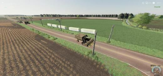 Photo of FS19 – Module Builder Test Beta